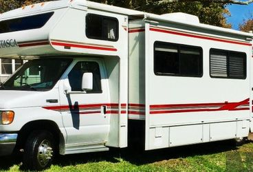 2003 Winnebago Itasca 29c for Sale in Houston,  TX