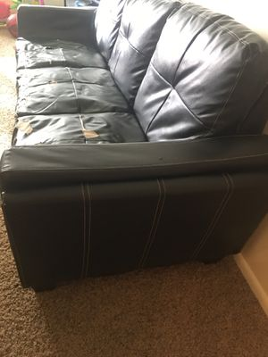 Free sofa for Sale in West Valley City, UT