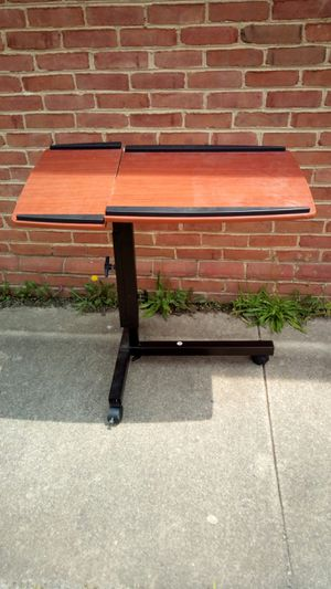 Laptop Table for Sale in Farmville, VA