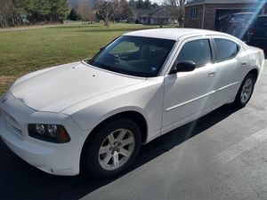 2006 Dodge Charger for Sale in Mountain City, TN