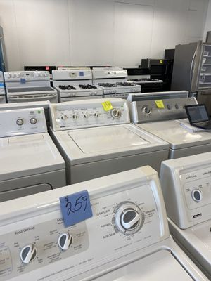 Kenmore Washer for Sale in Beverly, NJ
