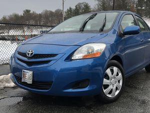 2009 Toyota Yaris for Sale in Newton, MA