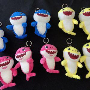 Baby Shark $2 Each $20 The Doz for Sale in Bellflower, CA