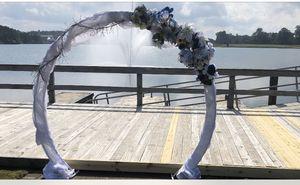 Wedding arch for Sale in Suffolk, VA