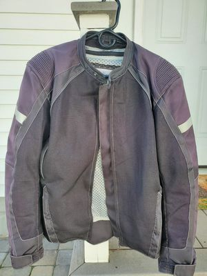 Women's Motorcycle Jacket for Sale in Saugus, MA
