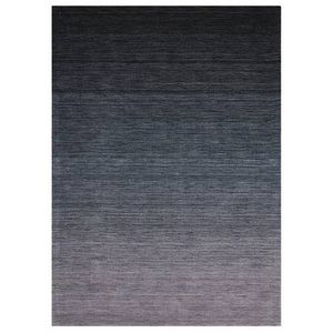 Calvin Klein Haze Designer Wool Rug for Sale in Alexandria, VA