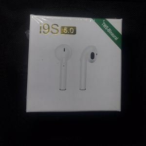 Bluetooth Earbuds (AirPods Alternative) for Sale in Atlanta, GA