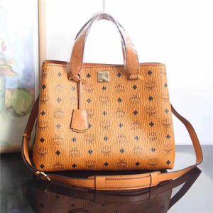 MCM handbag bag 👜 for Sale in Rockville, MD