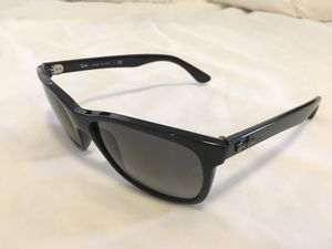 Ray-Ban sunglasses for Sale in Rolla, MO