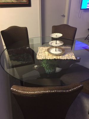 Dining room seat for Sale in Arlington, VA