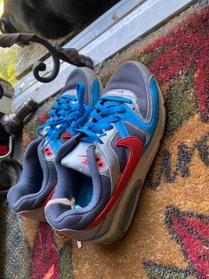 Nike size 9 for Sale in Dalton, GA