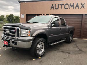2006 Ford F-350 for Sale in West Hartford, CT