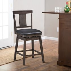 Barstool Chair for Sale in Norwalk,  CA
