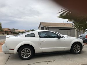 Ford Mustang for Sale in Sun City, AZ