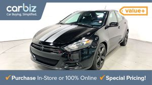 2016 Dodge Dart for Sale in Baltimore, MD