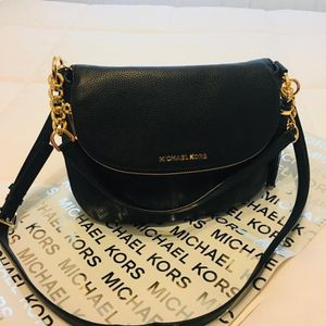 New Authentic Michael Kors Shoulder Crossbody Bag for Sale in Paramount, CA