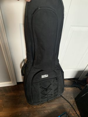 Guitar Bag for Sale in Grove City, OH