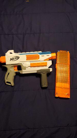 Nerf gun mediator for Sale in Stockton, CA