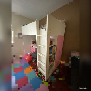 Bunk bed for Sale in Los Angeles, CA