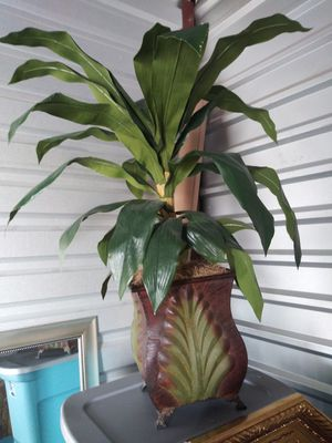 Fake plant for Sale in Mesquite, TX