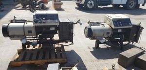 Hydrovane Rotary Air Compressors for Sale in Phoenix, AZ