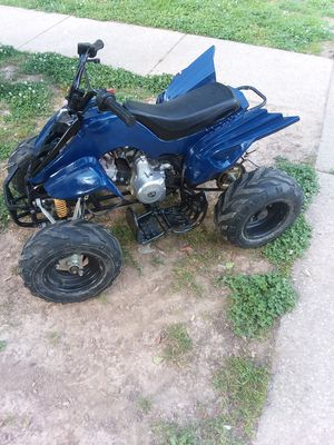 Kids Four Wheeler for Sale in Wentzville, MO