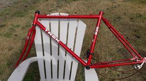 Trek 830 Mountain Bike Frame for Sale in Mill Creek, WA