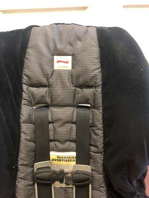 Car seat $8 for Sale in Broad Run, VA