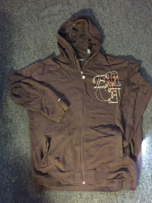 Enyce Hoodie/jacket 3x for Sale in Saint Louis, MO