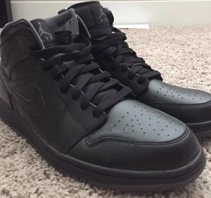 Jordan 1 Size 12 for Sale in Tampa, FL