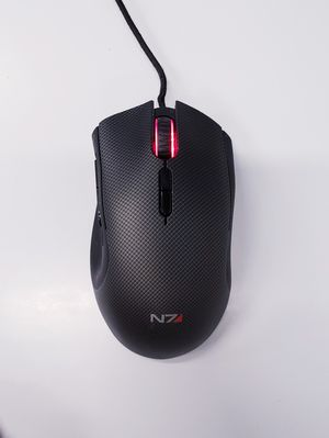 N7 Special edition Razer mouse for Sale in Lincoln, NE