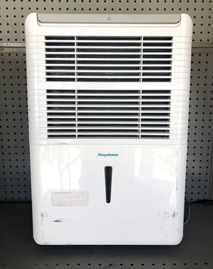 Dehumidifier 30 pt for Sale in Paramount, CA