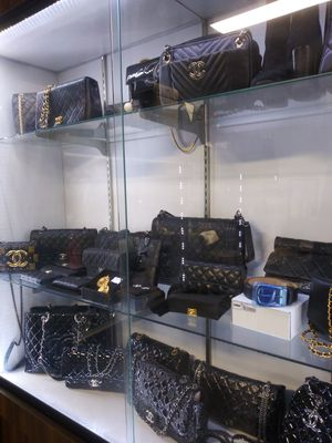 Chanel Chanel for Sale in Las Vegas, NV