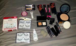 Makeup bundle for Sale in Phoenix, AZ