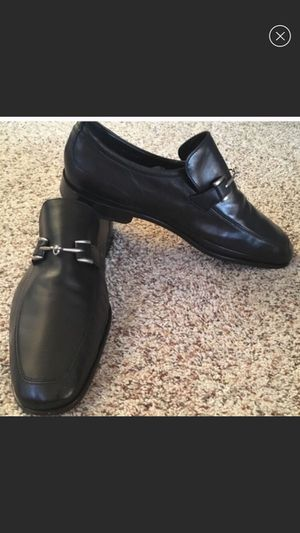 Cole Haan loafers for Sale in FL, US