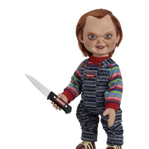 Supreme Chucky Doll for Sale in Lake Forest Park, WA