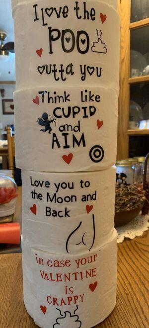 Valentine humor for Sale in Lynchburg, VA