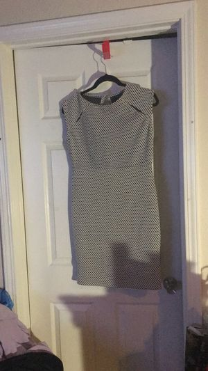 Beautiful Simple straight Dress by Forever 21 for Sale in Hayward, CA