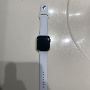 Apple Watch for Sale in Glendale, AZ