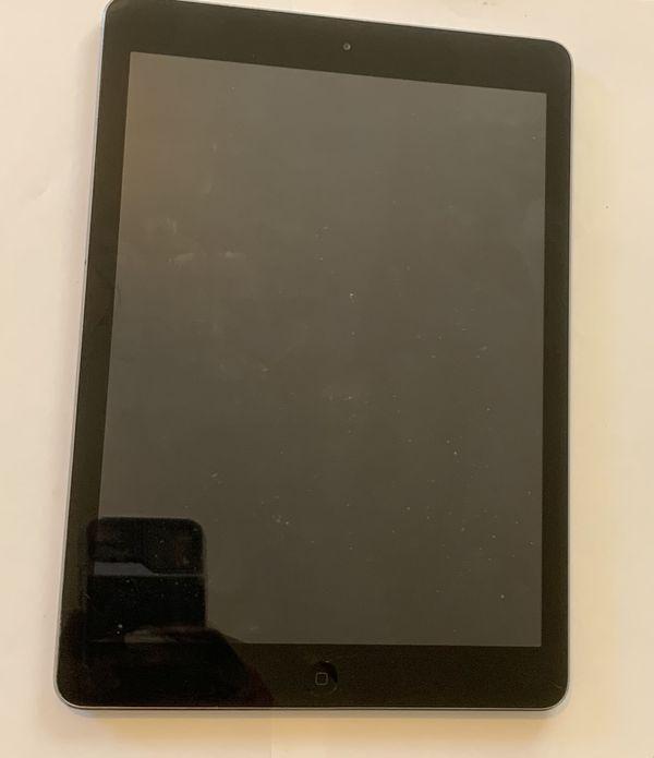 iPad32g