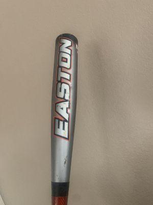 Rare Easton stealth baseball bat for Sale in San Bernardino, CA