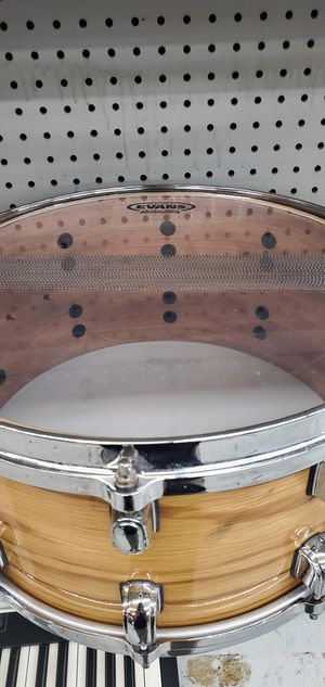 Tama snare drum for Sale in Houston, TX