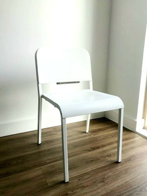 Ikea TEODORES Chair for Sale in Chicago, IL