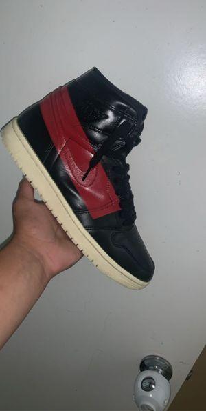 Jordan 1s for Sale in Perris, CA
