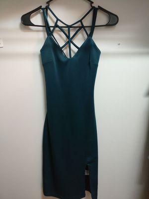 Fashion Nova Dress for Sale in Cleveland, TN
