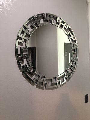 Wall mirror for Sale in Corona, CA