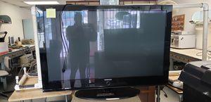 50 inch plasma tv for Sale in San Diego, CA