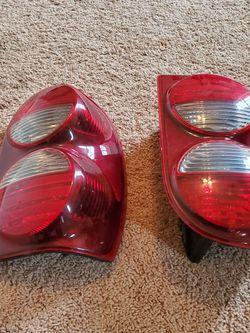 Rear Brake Lights for Sale in Mooresville,  NC
