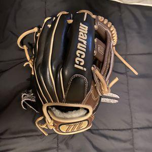 Marucci HTG Series 11.5 Baseball glove for Sale in Spring, TX