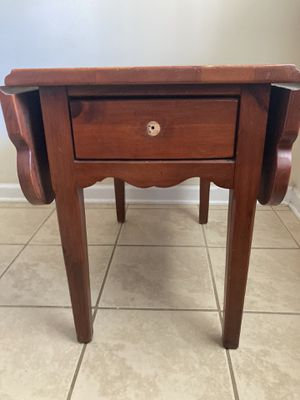 End tables (2) for Sale in Boiling Springs, SC